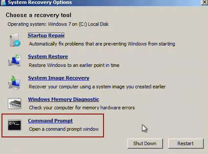 how to remove win 10 startup password