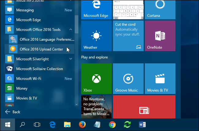 free office 2016 product key for windows 10